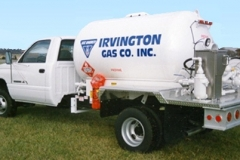 irvington-custom-truck