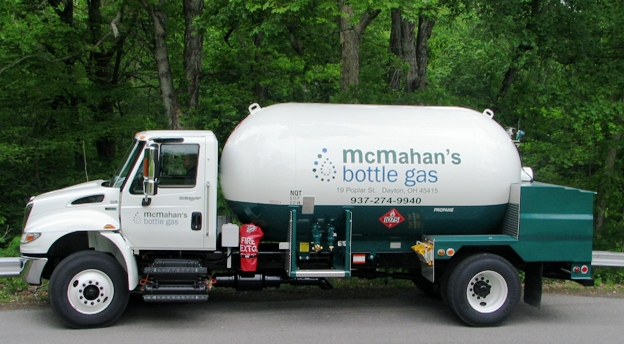 mcmahons-bottle-gas-side-of-truck