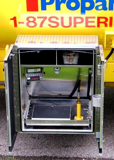 superior-meter-box-2011