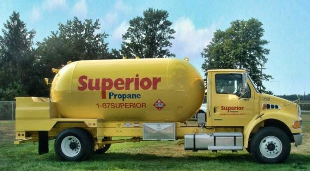 superior-propane