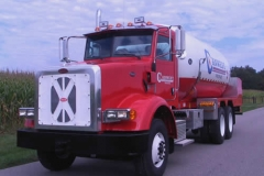 canwest-delivery-truck