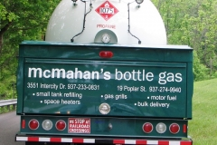 closed-deck-mcmahons-bottle-gas