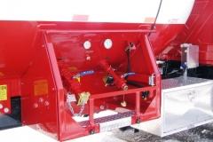 stock-2800-008