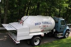 tuemler-gas