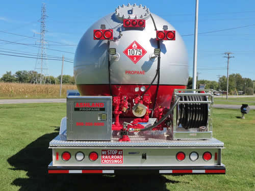 Ashland-Propane-truck-2