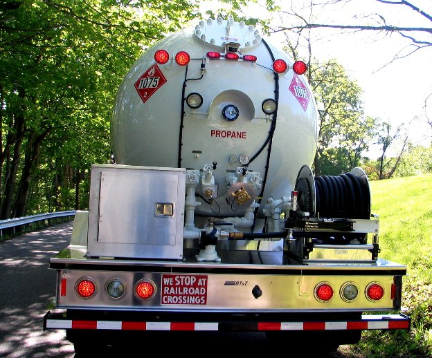 back-of-britehouse-propane