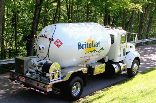 britegas-propane-2011