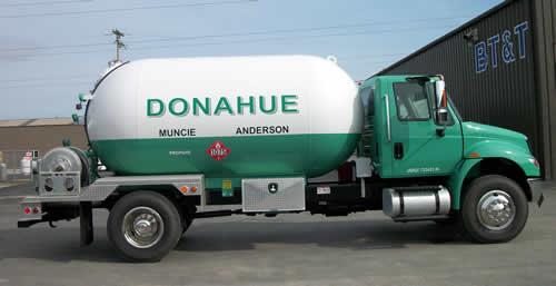 donahue-truck