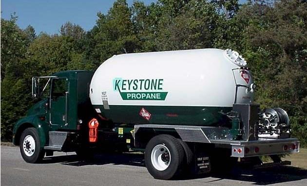 keystone-propane