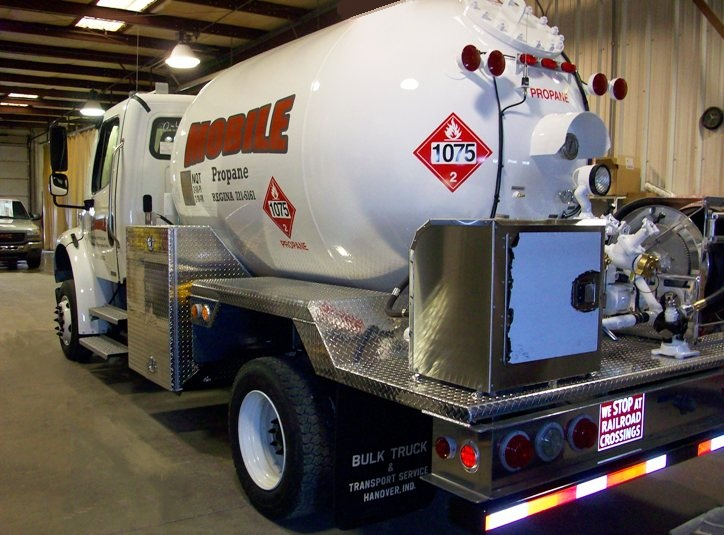 mobile-propane-020