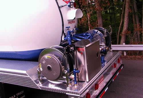 rr-propane-back