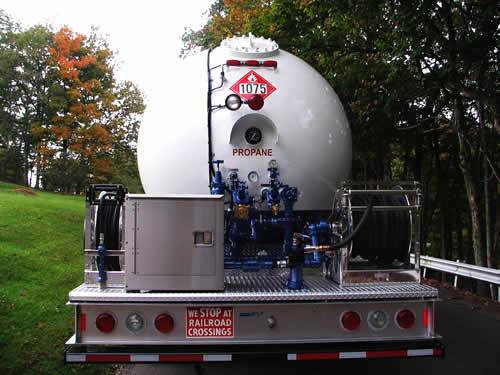 rr-propane-open-deck
