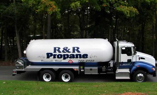 rr-propane-side