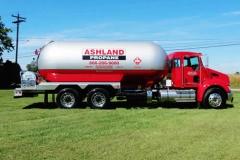 Ashland-Propane-truck-1