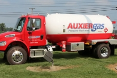 Auxier-Gas-of-Ohio
