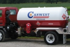 canwest-truck