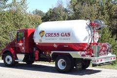 cress-gas-truck