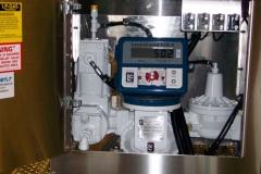 mobile-propane-002