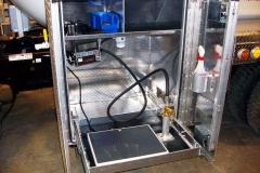 mobile-propane-016