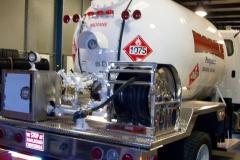 mobile-propane-021