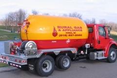 rural-gas-truck