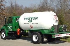 watson-truck