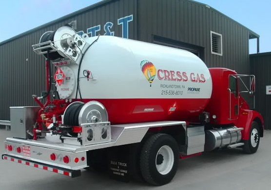 cress-gas2
