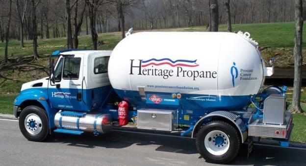 heritage-truck