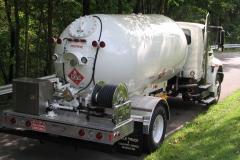 v1-propane-white